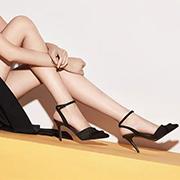 选择加盟迪欧摩尼时尚女鞋品牌店有哪些步骤?