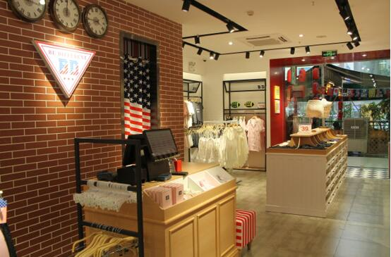 如何提升BD內衣店的業績效率?