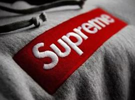 万物皆可supreme的supreme推出3G手机