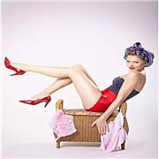迪欧摩尼欧美风女士皮鞋:好而不贵,为你带来时尚感!