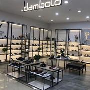 丹比奴:時尚單品的聚集圣地 女性群體的購物天堂