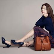 迪欧摩尼时尚休闲女鞋品牌店:营造高性价的购物体验!