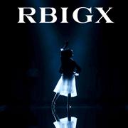RBIGX 2020S/S深海密码 FASHION SHOW