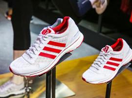 阿迪达斯vs耐克,谁将赢得运动鞋之战?
