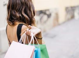 单身女性比例日增,这些品牌将成为最大的受益者