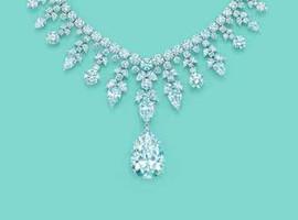 陷入业绩低谷的Tiffany开始发力男士珠宝市场
