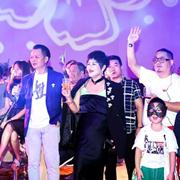 FANKAI梵凯【意想不到的邂逅】酒会,圆满落幕!