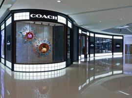 专访Coach大中华区总裁:用实际行动,致敬中国消费者