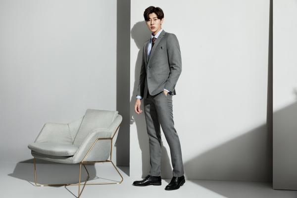 职业门男装品牌怎么样 开一家职业门赚钱吗