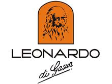 利奥纳多男装品牌