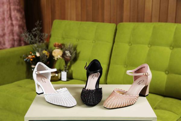 女鞋生意好做吗 加盟圣恩熙怎么样