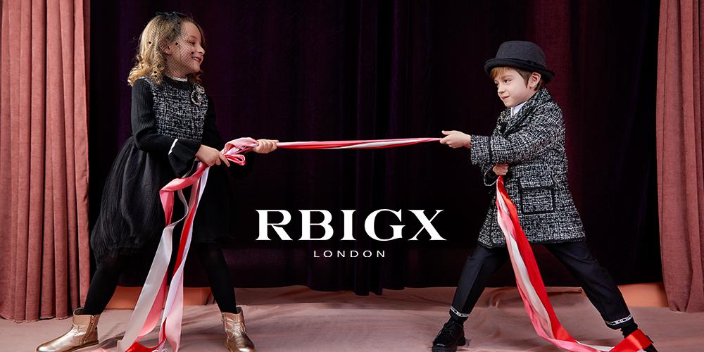 瑞比克RBIGX