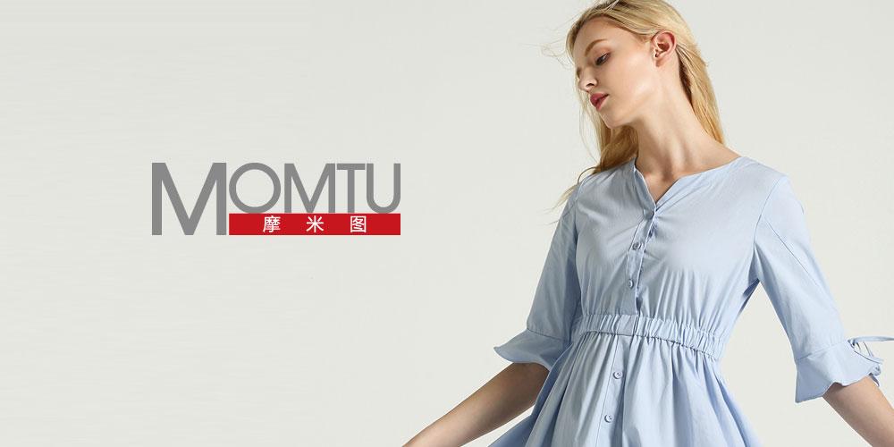 摩米图MOMTU