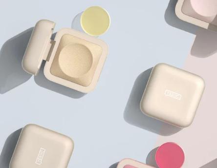 美妆品牌效仿时装开副线 会步买球app品牌的后尘吗