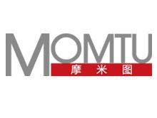 摩米图女装品牌