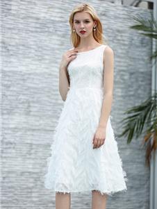 摩米图女装连衣裙
