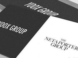 英国奢侈品电商YNAP进驻阿里细节流出