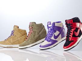 从老贺到小贺,运动鞋的进化史