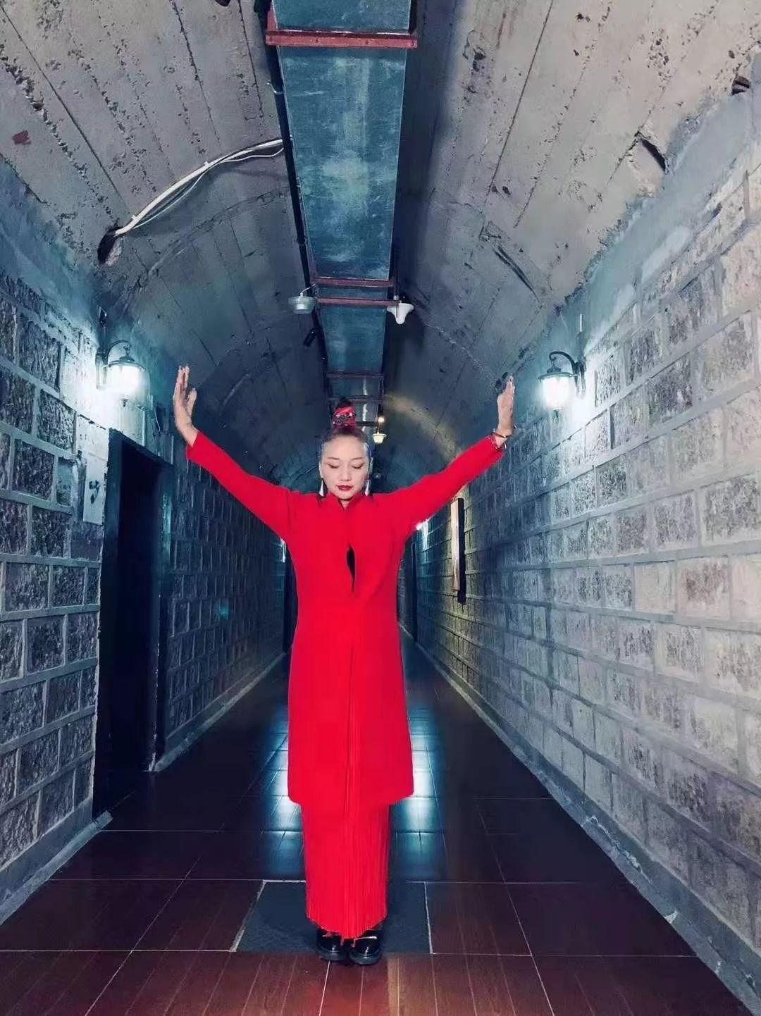 中国时尚大会全球峰会——大佬聚首+独家猛料