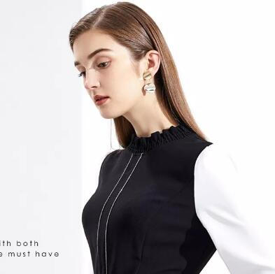 DITTO丨你的时尚新宠&酷飒新装