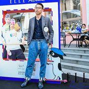 ELLE Active潘麗敏:引領潮流運動年輕風尚,致敬永恒經典