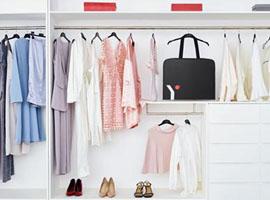 衣二三问题不断,共享衣服有未来吗?