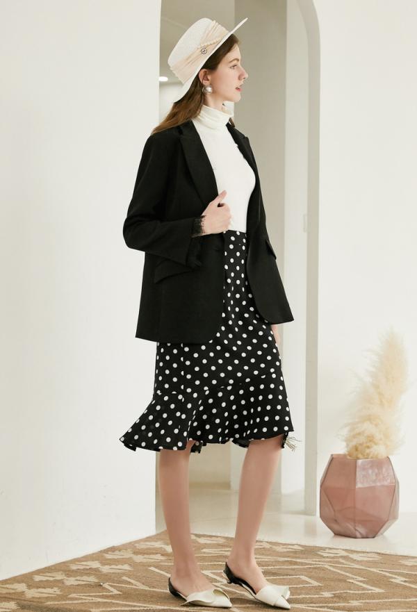 杭州哪个女装品牌卖的好?开家春美多女装需要投入多少钱?