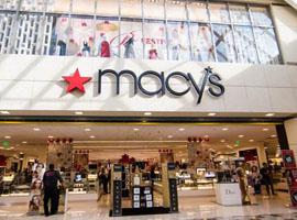 梅西百货再发布成本削减计划 优化供应链等方面进行