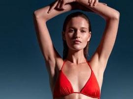 内衣公司La Perla正式上市 首日股价大涨22%