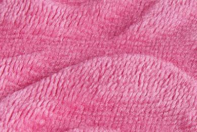 珊瑚絨毛毯