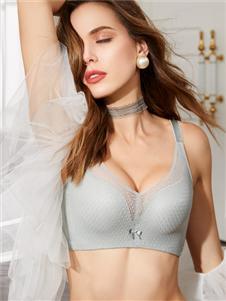 100%女人内衣新款时尚文胸