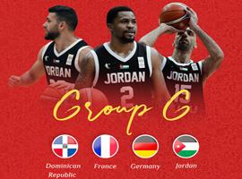 赞助约旦登上世界杯舞台,乔丹体育为何反而低调了?