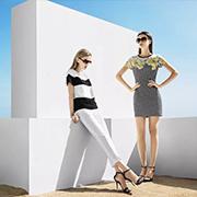 开时尚鞋包专卖店已成热潮,选择迪欧摩尼创造丰厚利润!