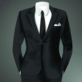 西裝西褲工廠,有產能,極具優惠的價格