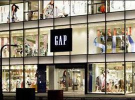 Gap首次发布分拆计划 老海军瞄准百亿美元