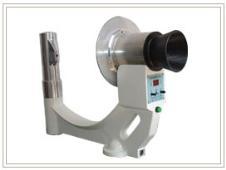 便携式X光机就是手提式X光机130的13577625