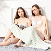 中国内衣品牌加盟,欧林雅竹纤维内衣加盟