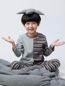 SHIQIUBI男童装