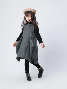 SHIQIUBI女裙