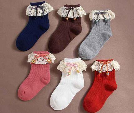 趣味和安全,第十五届上海袜交会守护宝宝们的贴身需求