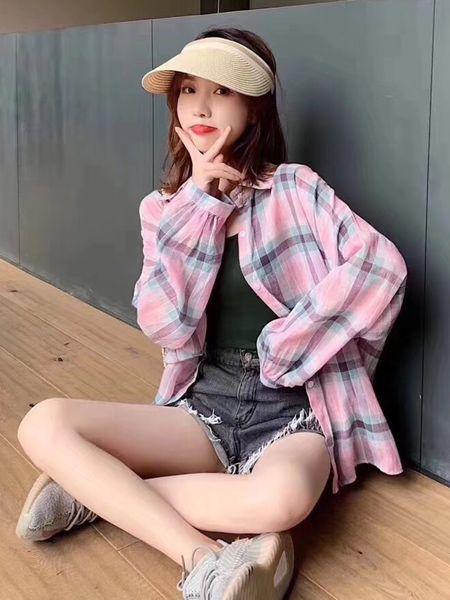 碧成萱2019秋冬新款女装