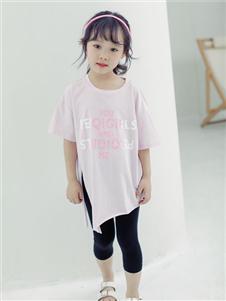 PEIQI FAMILY夏裝