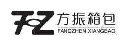 上海箱包定制雙肩休閑男女背包 旅行包 學生書包可添加logo