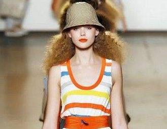 Marc Jacobs 转型:高级时装将回归?