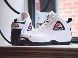 FILA成为中网独家运动服鞋官方合作伙伴