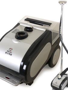 麦尔蒸汽挂烫机新品