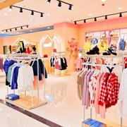 童装加盟10大品牌   芭乐兔童装好品牌0滞销