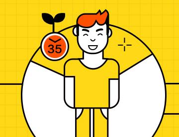 阿里巴巴发布原创保护平台数据:聚焦广东浙江