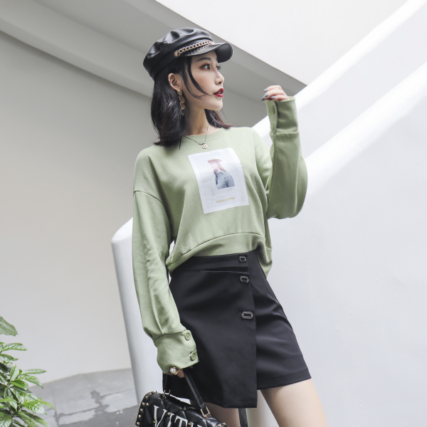 广州快时尚风格的女装品牌有哪些?优主义女装怎么样?