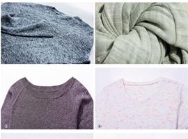 2019 国家纺织产品开发基地跃动展季